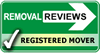 Oxfordshire-Removals Removal Reviews